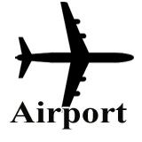 minneapolis-airport-limo-service