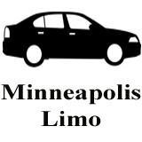 minneapolis-limo-service