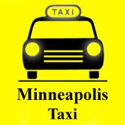 minneapolis-taxi-service-3