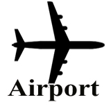 minneapolis-airport-limo-service