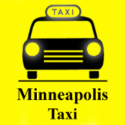 minneapolis-taxi-service-3
